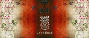 Label Anushree