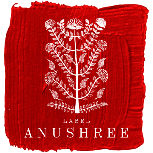 Label Anushree