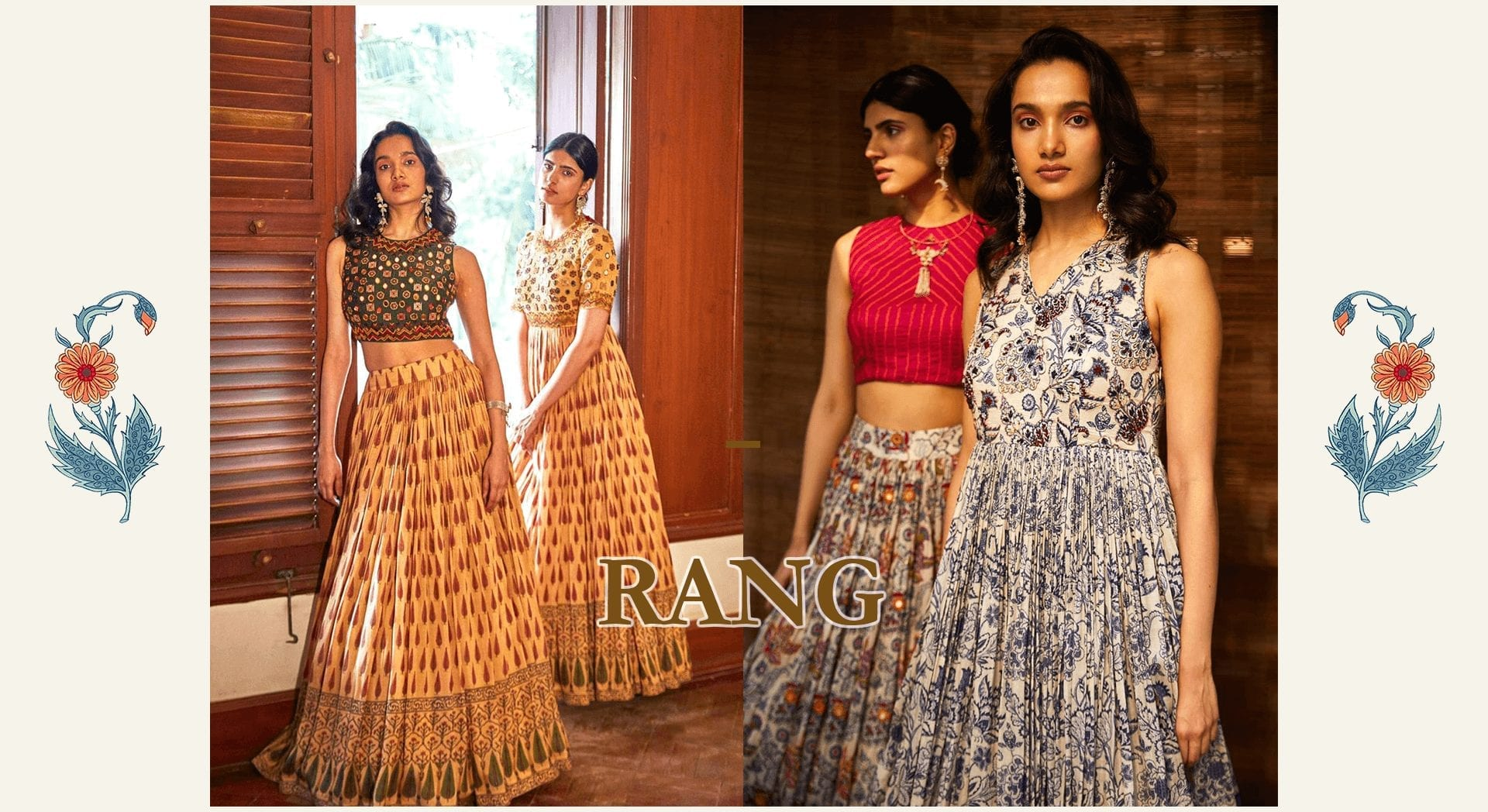 RANG Collection